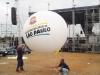 evento-virada-cultural-2006-004